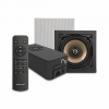Artsound CRAZY-PACK HYDE+HPSQ525