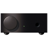 Naim Audio HeadLine-2 (DIN)