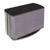 EISSOUND SOUNDAROUND Wi-Fi Speaker SA 50W